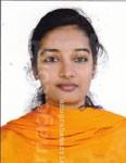 Sreelakshmi (Thriketta- Sudham) 9497 008697