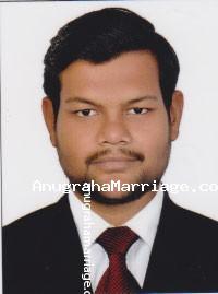 Prasul . V.U (Rohini) 9847 881533