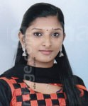 Suprabha K.M. (Ayiliam) 9747714378
