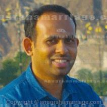Viswanath (Moolam-Sudham) 9400825173