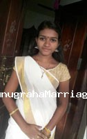 Kavya Babu - Vettuva  (Aneezham) 8086 5824 92