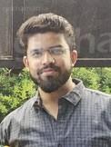 Sreejith (Moolam)