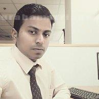 Sooraj (Rohini- Sudham) 0487 2263855