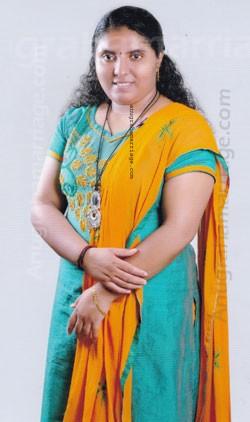 Sruthy (Makayiram) 9495 062202, 9656091784