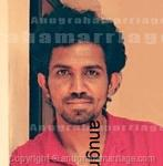 Libin Balakrishnan (Anizham- 1 Dosham)   0487 2386625