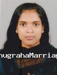 Dhanya. K.K  Vettuva (Thiruvonam) 9847 093642