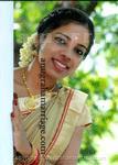 Reshma Rajan (Makam)   0480 2834561.