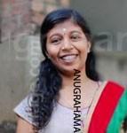 Swathy Reghu (Revathi) 9567026177