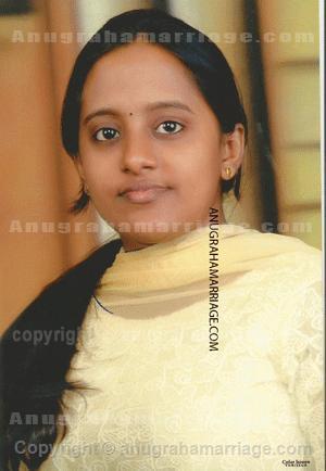 Lakshmi A.J (Aswathy) 0487 2388046
