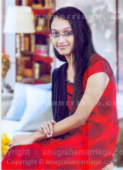 Sreemol  (Chithira-papajathakam) 96053 17676