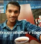 Arshalal K.M. (Punartham-sudham) 0487 2555257, 9446870210