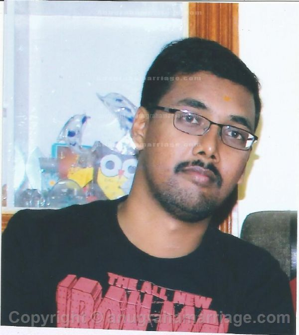 ARJUN K S (Uthrattathi) 9343729187