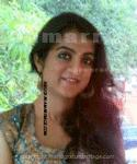 Deepthi Babu (Atham) 9744600742