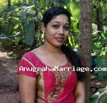 Thulasi Bharathan (Chothi) 9447 3803 29