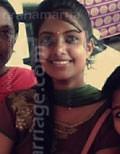 Sreelakshmi (Karthika-Slight Dosham) 9847115821