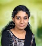 Athira (Avittam - Sudham) 0487 2292173