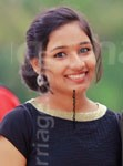 Megha K.M.-Vettuva (Pooyam) 9947536398