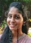 Aiswarya (Moolam)  9447919006, 9400986465