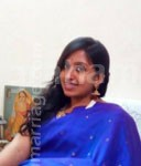 Vaishnavi Menon (Karthiaka) 9624678874   Profile ID: 01647