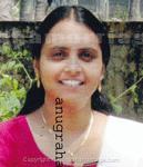 Sreni Chandran (Visakham) 0487 2531053