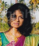 Snita Bose-Dheevara (Pooram) 8129535866, 00966508017302