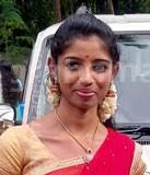 Sreejisha (Punartham- Chovva) 9744 2456555