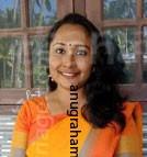 Athira. V. Babu (Punartham- Slight Papam) 96455 01473