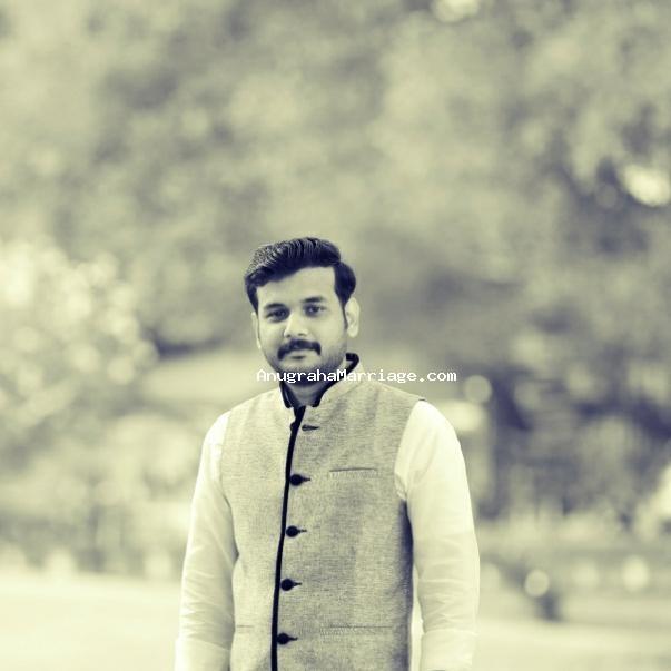 Jithin (Uthrattathi) 9020345365
