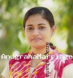 Ashitha Asokan (Makam) 0487 2635124