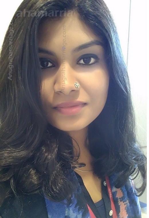 Anesha. P. Sakthidharan (Thriketta) 0988050 7239