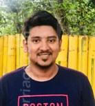 Vishal E.S (Chathayam) 0487 2395889, 9744923625