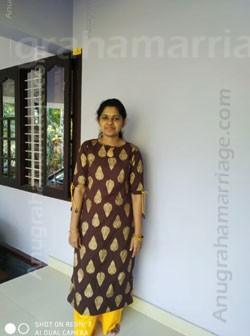 Dr. Suramya ( Aswathi  1 -1/2  papam ) 9446466112