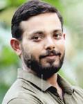 Akhil (Chathayam- Papam) 0487 2634239
