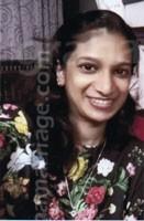 Sowmya Subramanian(chothi - Sudham) 9048479142