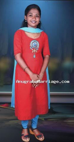 Pranama C.M  (Thiruvathira - Sudham)  9656 0243 76