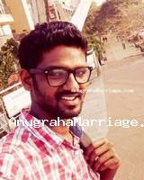 Amal Thilak (Chathayam) 9846330706,  0487 2601 600