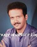 Abilash T.S. (Rohini-sudham) 9967531512