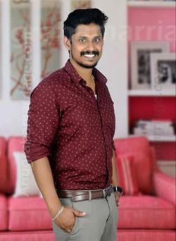 Hiraj O.R. (Chithira )