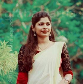 Vandana (Thiruvathira) 9656581034