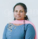 Greeshma - Vettuva (Thriketta) 9562 756385