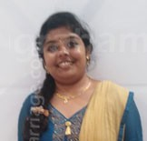 Arathy Viswan (pooyam- Sudham)  9048 839314