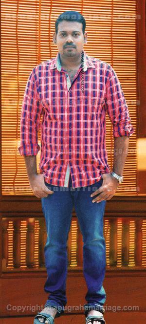 Bijith (Pooram) 9387118420