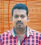Bijith (Pooram - Sudham) 9387118420