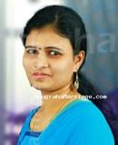 Neethu M.P (Avittam) 9645762797