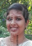 Kavya K.S. (Punartham)  9037 98 7425