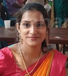 Anagha. P. Rajan (Pooruruttathi) 9605 561265
