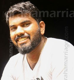 Sarath (chithira -Sudam) 9447642429