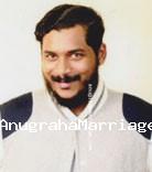 Vineeth Pavithran (Pooradam) 9497 248475