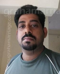 Sujith Sreedharan K.(Rohini-papam) 9539591518
