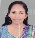 Mini Das (Pooruruttathi) 9446 488166